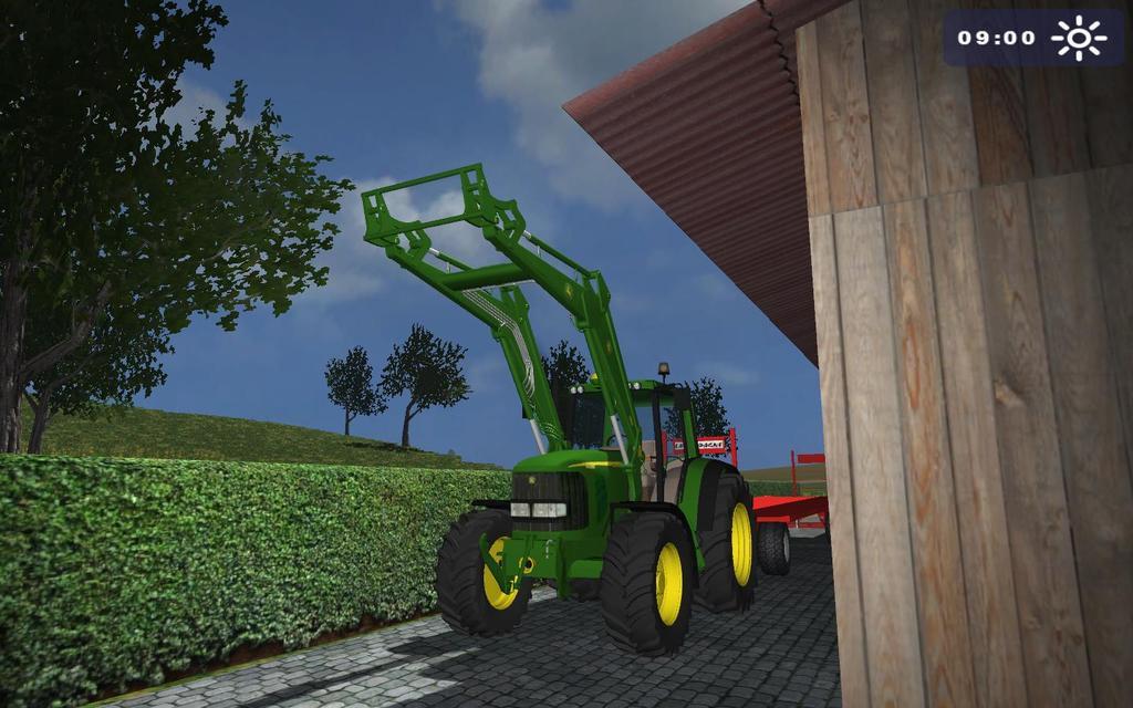 symulator farmy 2011 download bez rejestracji