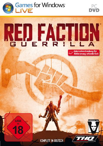 Red.Faction.Guerrilla-RELOADED