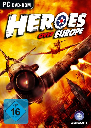 Heroes.Over.Europe-AVENGED