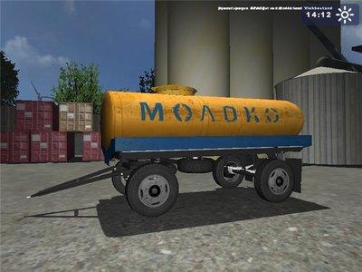 Simulator 2009 / 2011 Mody do LS 2009 / 2011, Download, ls mods 2011