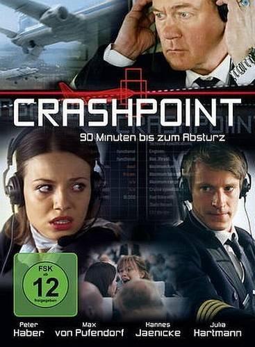Crashpoint.90.Minuten.bis.zum.Absturz.German.2009.DVDRiP.XviD-CRiTiCAL