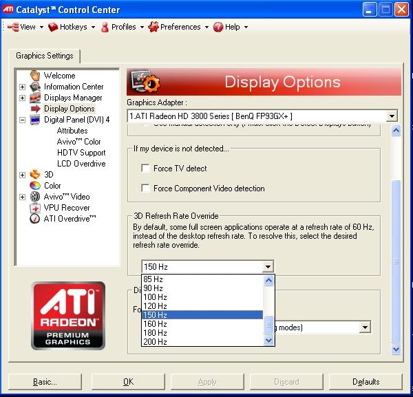 Css Aimbot Kostenloser Download Chip Decunighta Ga