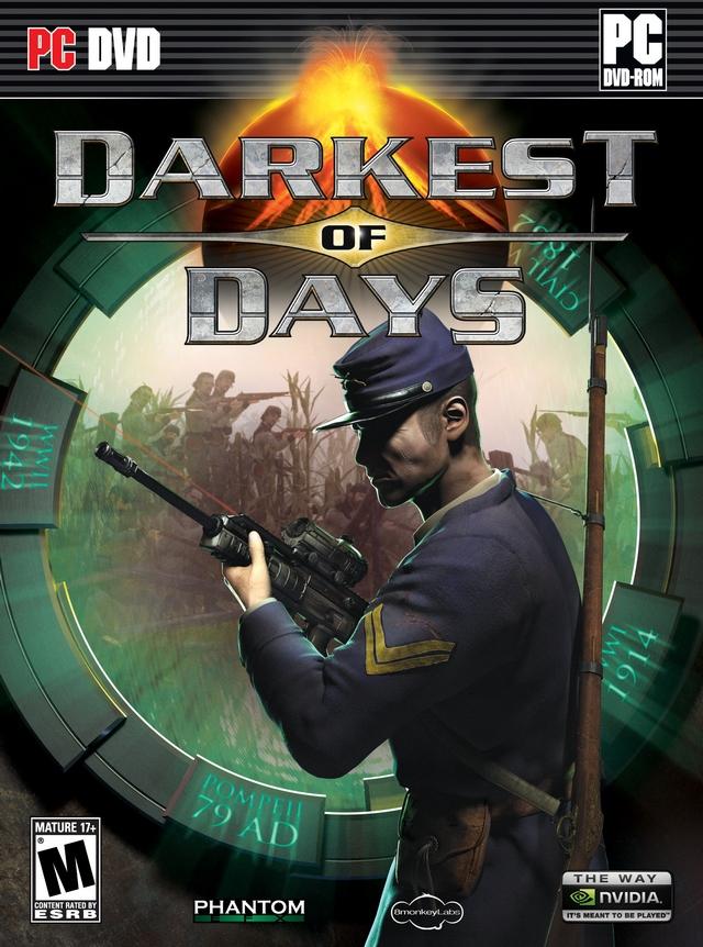 Darkest.of.Days.REPACK-SKIDROW