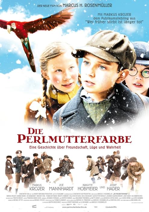 Die.Perlmutterfarbe.German.2009.DVDRip.XviD-SiGHT