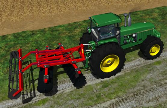 Jeux de tracteur tom - Jeux de tracteur tom ...