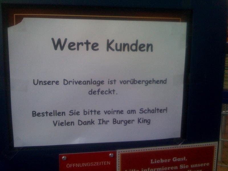 duden deutsches universalwörterbuch zitieren