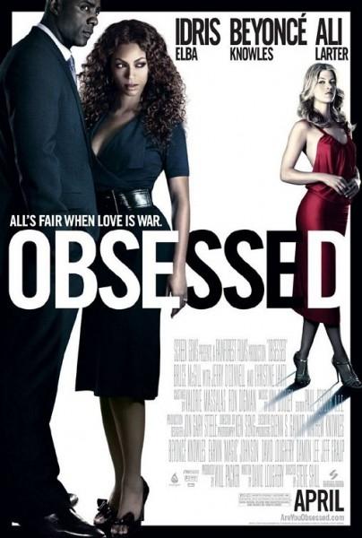 Obsessed.DVDRiP.LD.German.XViD-Pleaders