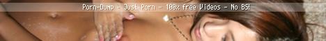 Porn-Dump.org - Simply Porn