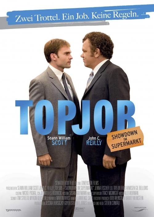 Top.Job.Showdown.im.Supermarkt.German.2008.DVDRip.XviD-KiNOWELT