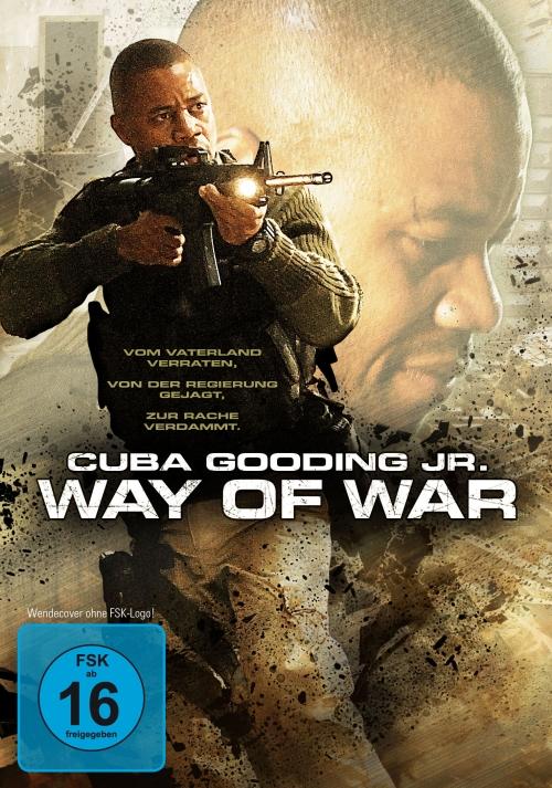 Way.of.War.German.2008.DVDRiP-XviD-FmE